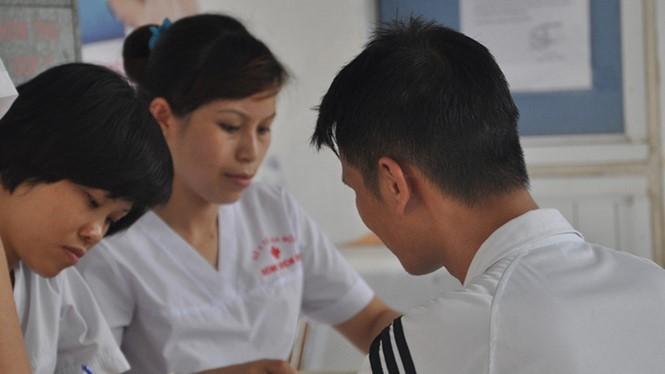 Người bệnh vẫn có thể sống khoẻ mạnh nhờ tuân thủ dùng thuốc ARV